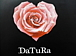 DaTuRa (ダチュラ)