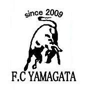 F.C YAMAGATA(フットサル)