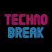 TECHNO BREAK-TOTTORI CREATORS-