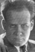 セルゲイ・エイゼンシュテイン