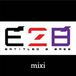 E2B 【entitled2Bass】