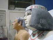 エジプト FAN!