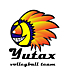 諫早 バレーチーム YUTAX