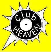 新所沢 club HEAVEN