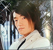 宮田幸季=妖精さん