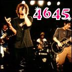RADWIMPS - 4645