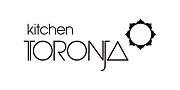 kitchen TORONJA & OCHO