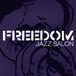 FREEDOM JAZZ SALON