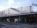 近鉄藤井寺駅