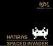 HATIRAS