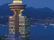 Vancouverを愛する者