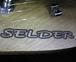 SELDER(セルダー)