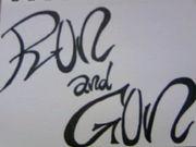 バスケットボールチーム 『RUN&GUN』