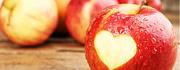 果物食べ物美味しいもの!