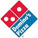 Domino's Pizza八王子