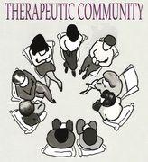 治療共同体
