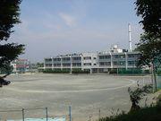 藤沢市立第一中学校
