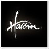 Harem  Turkish Cuisine