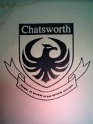 ★Chatsworth ★シンガポール