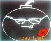 team bomb!!
