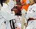 日本空手協会 保護者の会