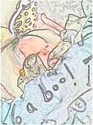 *2008年1月28日生まれ*