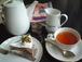 ムジカの紅茶(^_^)v