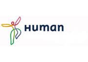 HUMAN2007