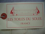 レ トワール デュ ソレイユ
