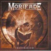 MORIFADE × MORIFADE