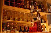 薬酒Bar(三軒茶屋)