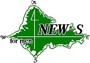 NEW-S (MEN ONLY)