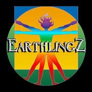 The EarthlingZ GREENHOUSE