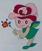 関東鬼薔薇会