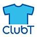 【ClubT】Tシャツデザイナー