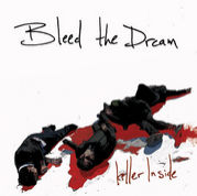 bleed the dream