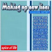 SPICE OF LIFE RECORDS
