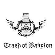Trash of Babylon