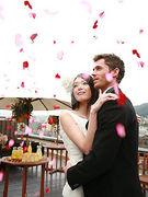 2007年結婚します