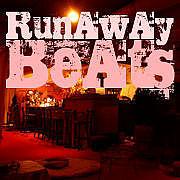 Runaway Beats @Bullet's
