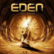 EDEN-OPEN MINDS-