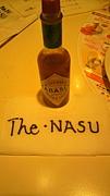 「THE NASU」 -Baseball team-
