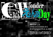 club wonder ~ええん夜DAY~