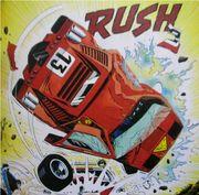 車破壊系ゲーム