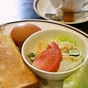 cafeの街 岐阜