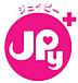 JPy Japanese X Happy