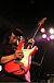 Guitarist☆ 金谷幸久 ☆YUKI