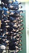 3年G組☆門井学級