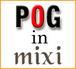 POG in mixi (2009-2010)