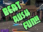 BeatRushFun!!